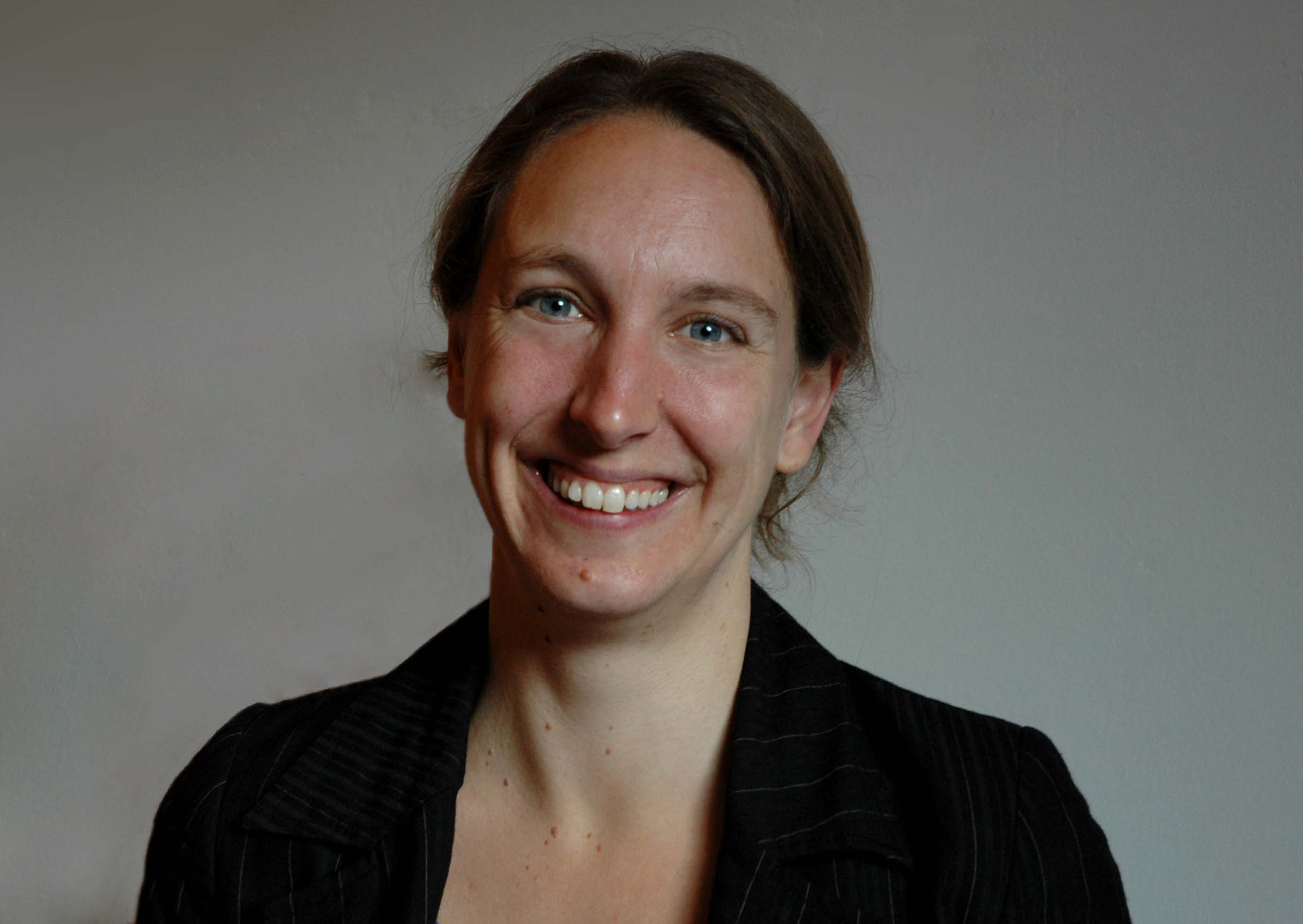Suzanne Janssen - Praktijk voor Natuurgeneeskunde, NEI, Luisterkind, Trainer Hormoonfactor Coach Nijmegen en omgeving