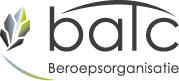 Praktijk Suzanne Janssen Natuurgeneeskunde NEI en Luisterkind Nijmegen aangesloten bij BATC
