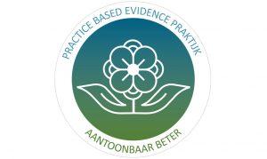 Praktijk Suzanne Janssen - Practice Based Evidence Praktijk